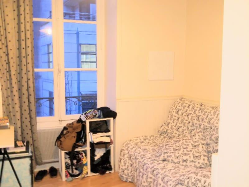 Vente appartement Nantes 81000€ - Photo 1