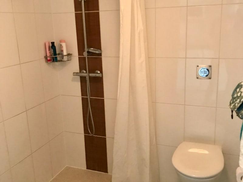 Vente appartement Nantes 136960€ - Photo 4