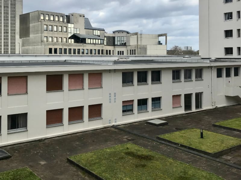 Vente appartement Nantes 130540€ - Photo 5