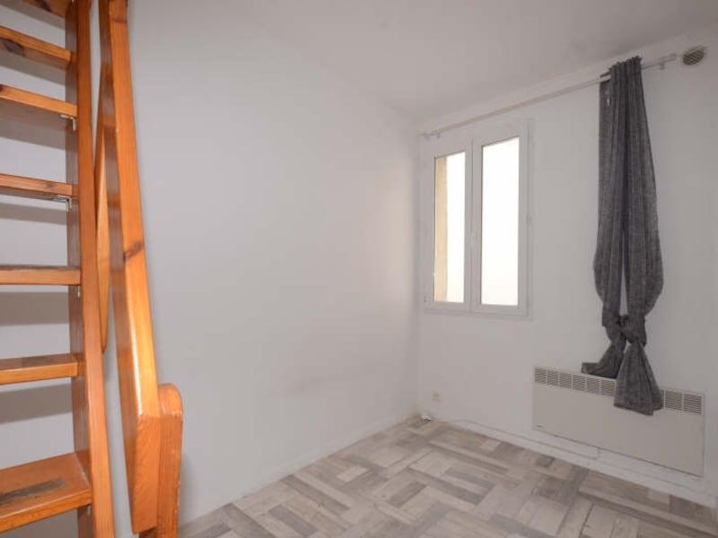 Revenda residencial de prestígio apartamento Le perray en yvelines 129000€ - Fotografia 4