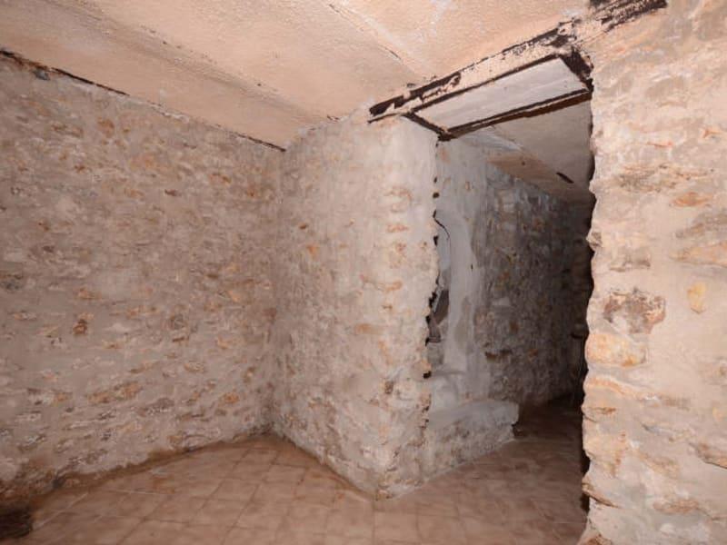 Revenda residencial de prestígio apartamento Le perray en yvelines 129000€ - Fotografia 6