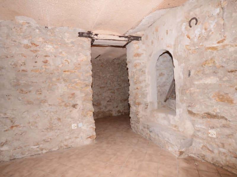 Revenda residencial de prestígio apartamento Le perray en yvelines 129000€ - Fotografia 7