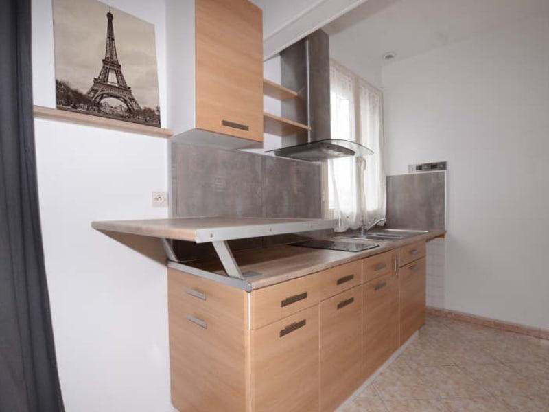 Revenda residencial de prestígio apartamento Le perray en yvelines 129000€ - Fotografia 8