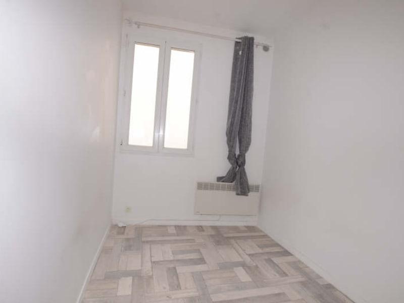 Revenda residencial de prestígio apartamento Le perray en yvelines 129000€ - Fotografia 9