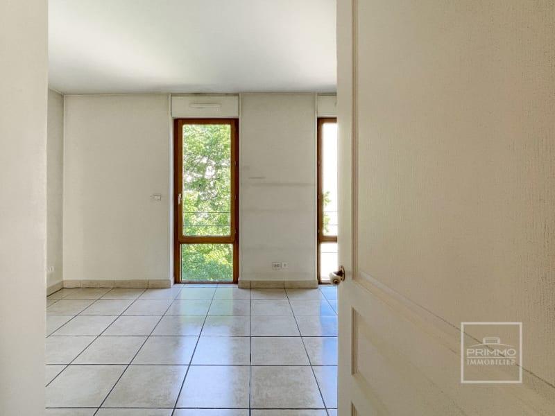 Sale apartment Lyon 6ème 695000€ - Picture 12