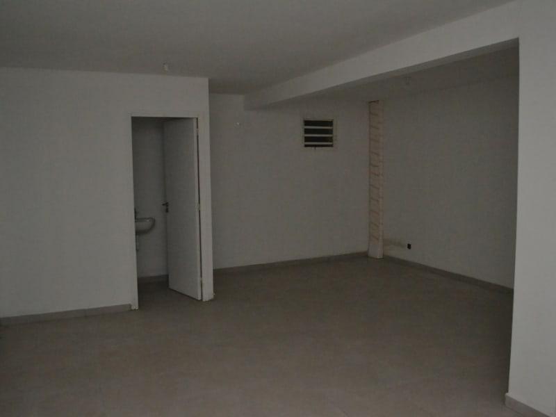 Location bureau Le gosier 2400€ HC - Photo 2
