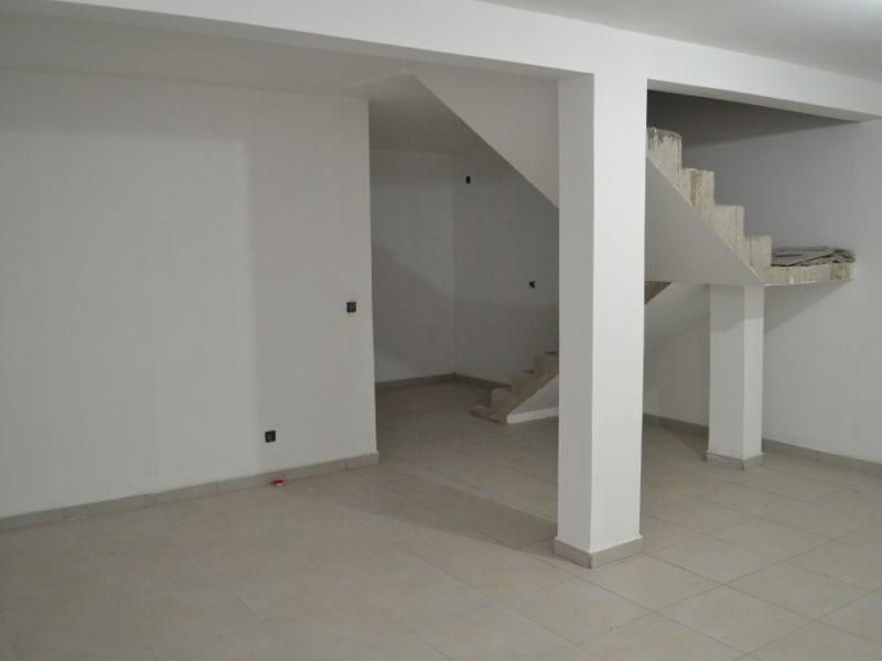 Location bureau Le gosier 2400€ HC - Photo 3