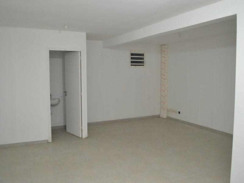 Location bureau Le gosier 2400€ HC - Photo 4