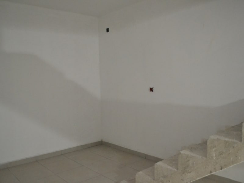 Location bureau Le gosier 2400€ HC - Photo 5