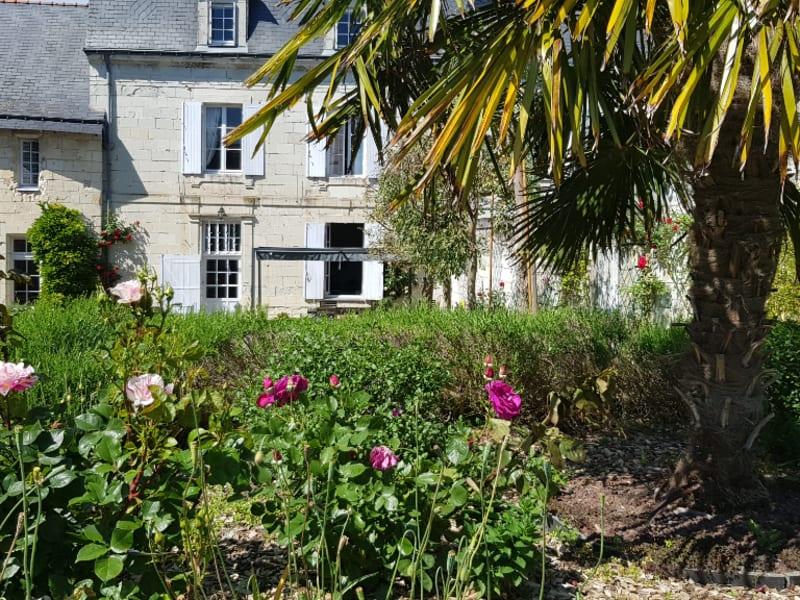 Vente maison / villa Beaufort en anjou 799425€ - Photo 2