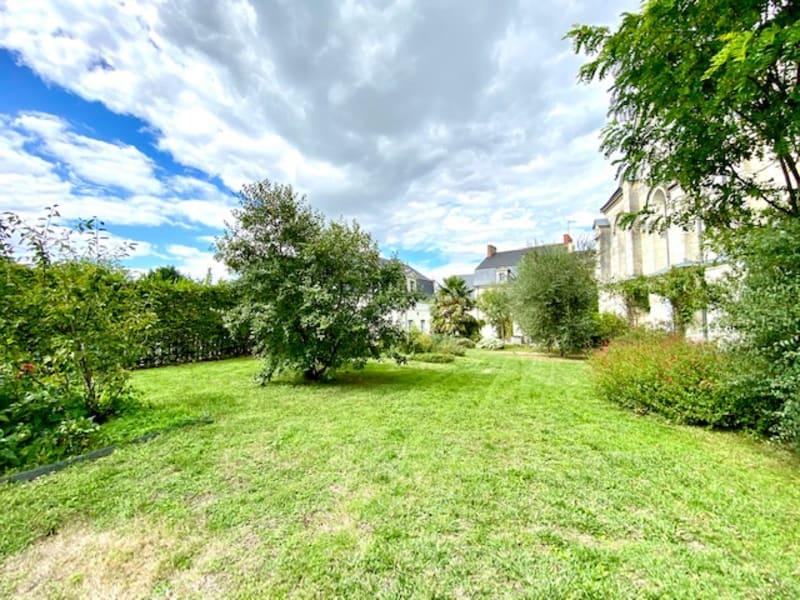Vente maison / villa Beaufort en anjou 799425€ - Photo 3