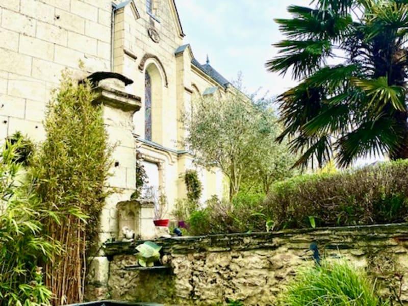 Vente maison / villa Beaufort en anjou 799425€ - Photo 6