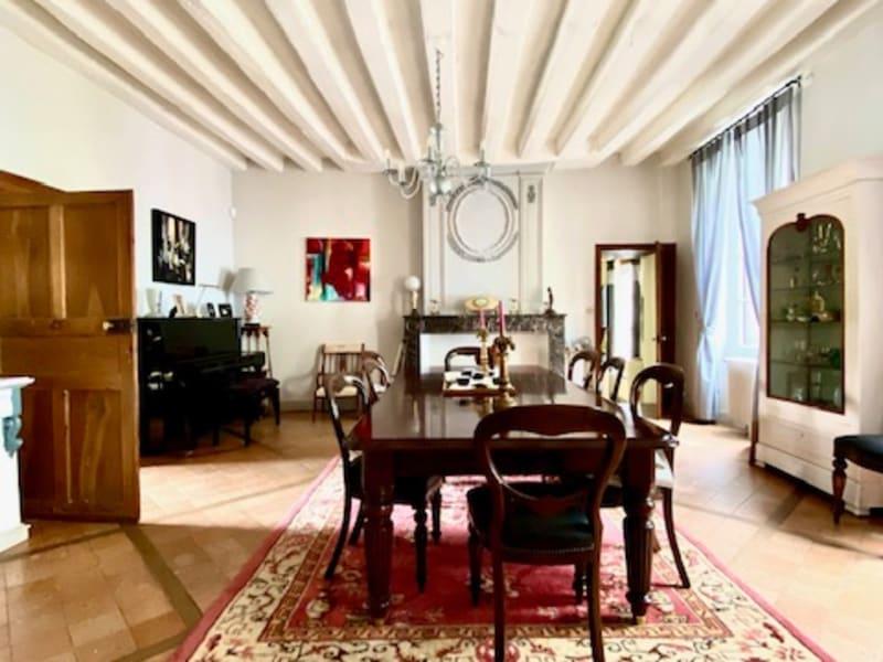 Vente maison / villa Beaufort en anjou 799425€ - Photo 7