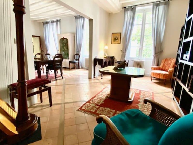 Vente maison / villa Beaufort en anjou 799425€ - Photo 8