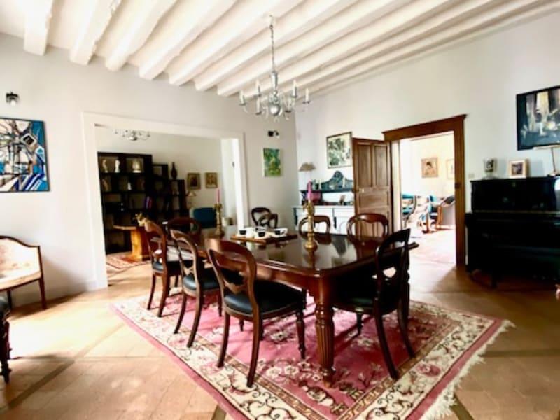 Vente maison / villa Beaufort en anjou 799425€ - Photo 9