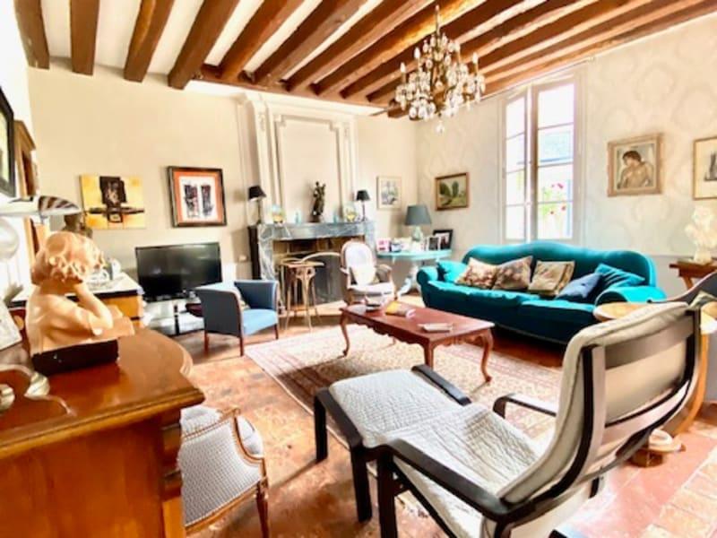 Vente maison / villa Beaufort en anjou 799425€ - Photo 11