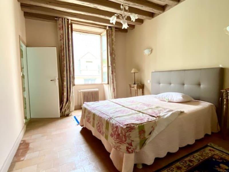 Vente maison / villa Beaufort en anjou 799425€ - Photo 13