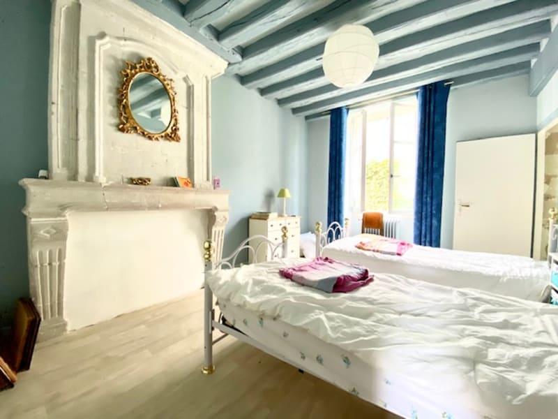 Vente maison / villa Beaufort en anjou 799425€ - Photo 14