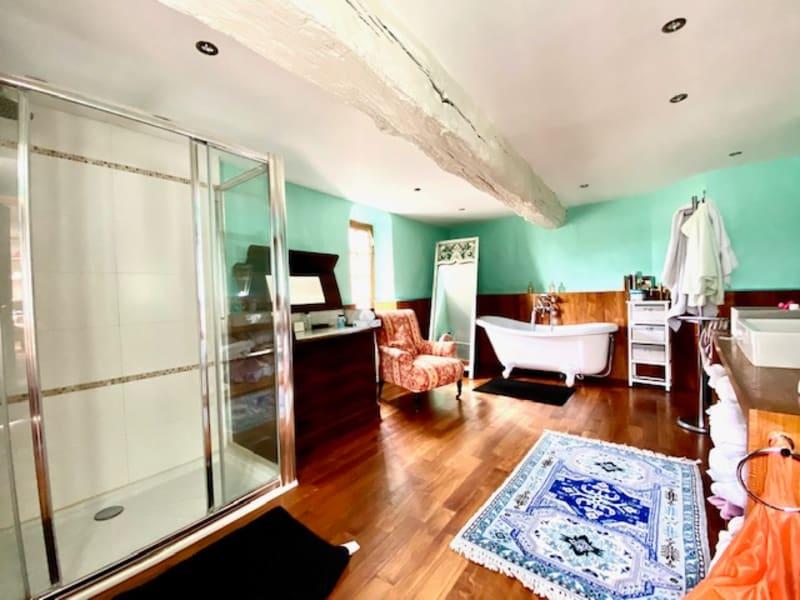 Vente maison / villa Beaufort en anjou 799425€ - Photo 15