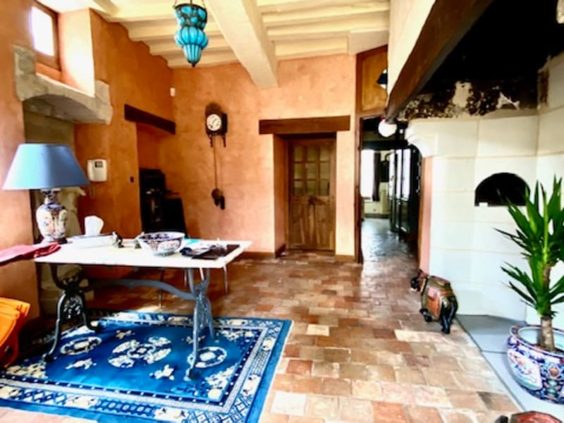 Vente maison / villa Beaufort en anjou 799425€ - Photo 16