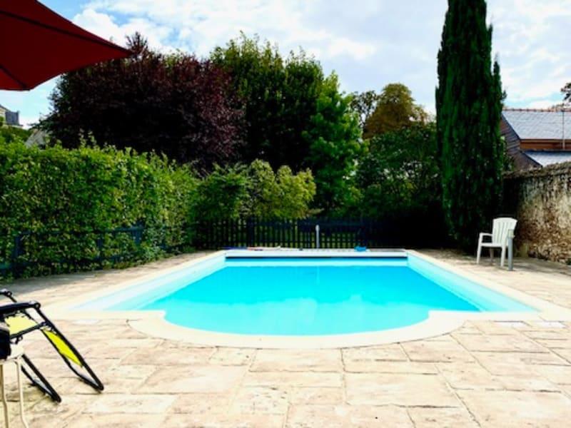 Vente maison / villa Beaufort en anjou 799425€ - Photo 18