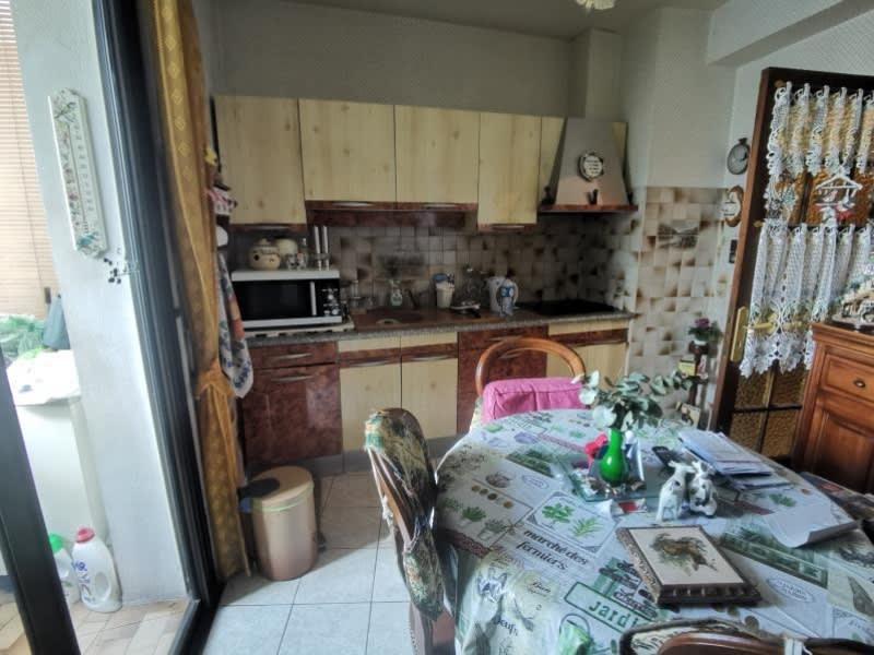 Vente appartement Tarbes 163000€ - Photo 2