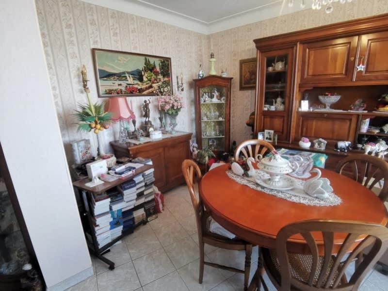 Vente appartement Tarbes 163000€ - Photo 3