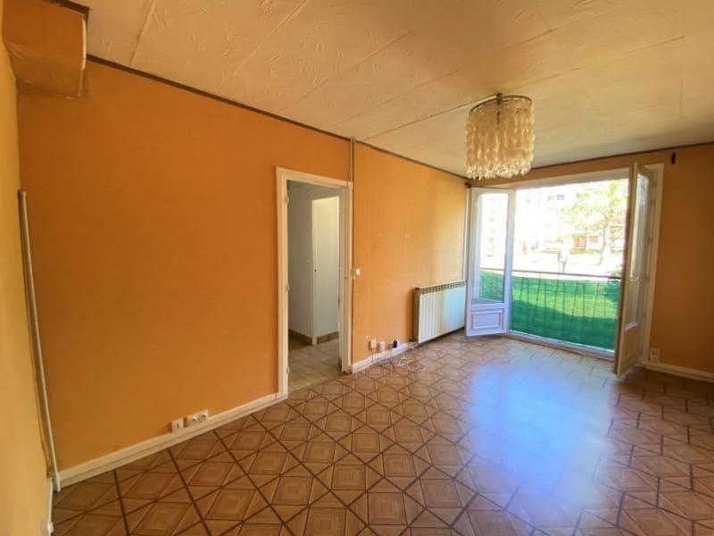 Sale apartment Le raincy 192000€ - Picture 2