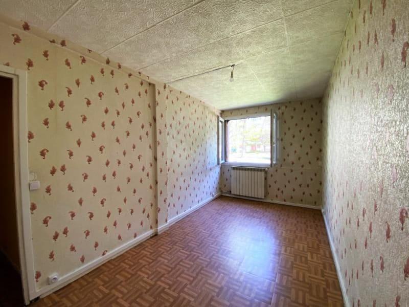 Sale apartment Le raincy 192000€ - Picture 3