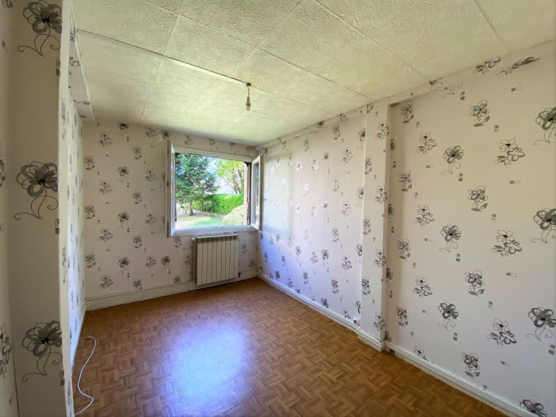 Sale apartment Le raincy 192000€ - Picture 4