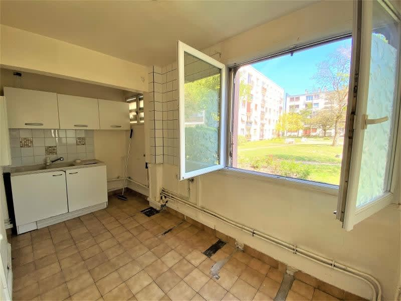 Sale apartment Le raincy 192000€ - Picture 5