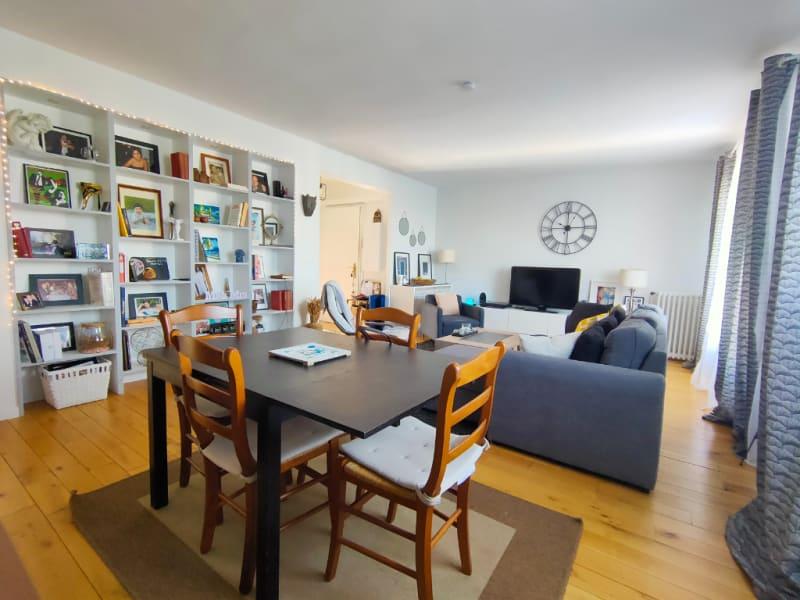 Venta  apartamento Le port marly 370000€ - Fotografía 5
