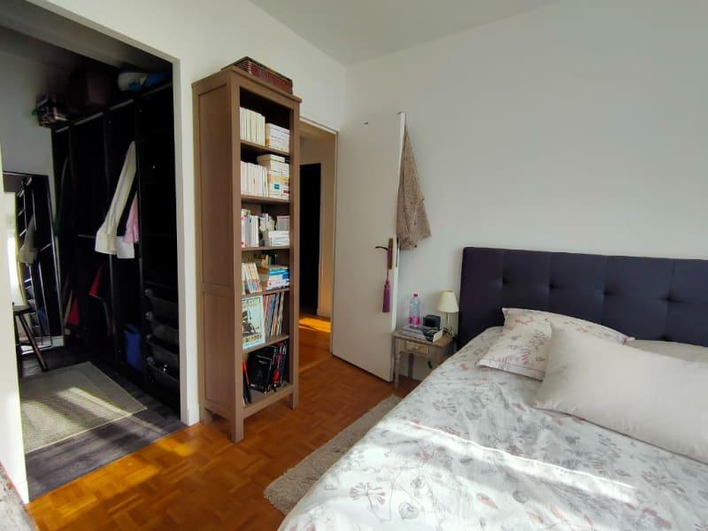 Venta  apartamento Le port marly 370000€ - Fotografía 7