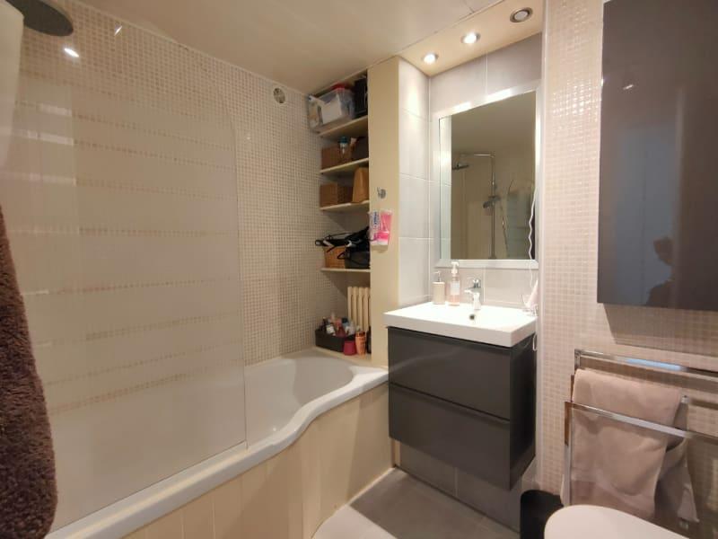 Venta  apartamento Le port marly 370000€ - Fotografía 9