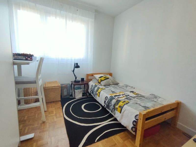 Venta  apartamento Le port marly 370000€ - Fotografía 10