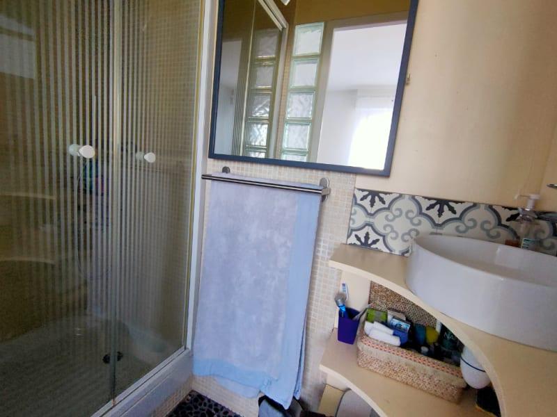 Venta  apartamento Le port marly 370000€ - Fotografía 12