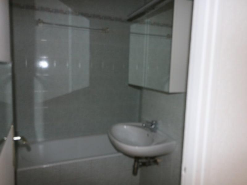 Rental apartment Bonneville 360€ CC - Picture 3