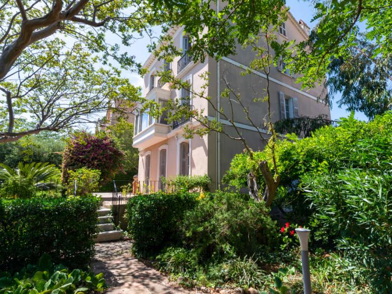 Venta  casa Hyeres 1248000€ - Fotografía 1