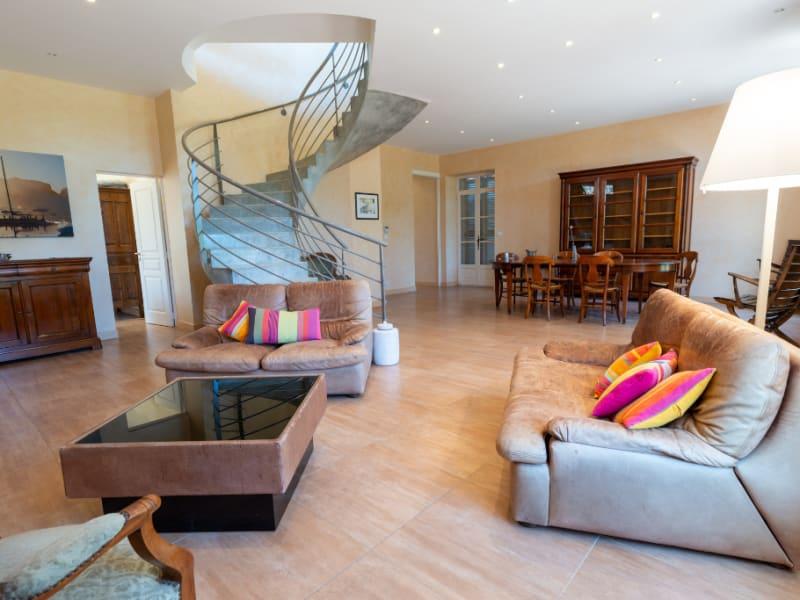 Venta  casa Hyeres 1248000€ - Fotografía 5