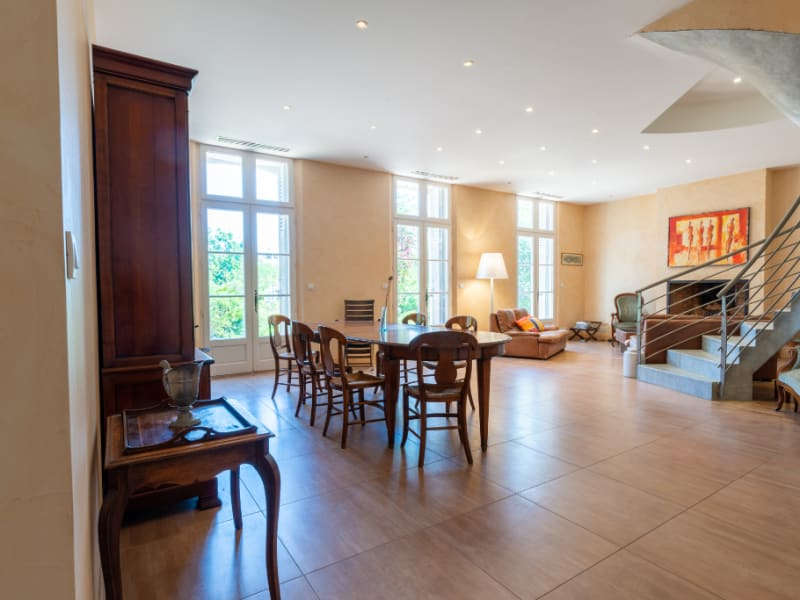 Venta  casa Hyeres 1248000€ - Fotografía 6