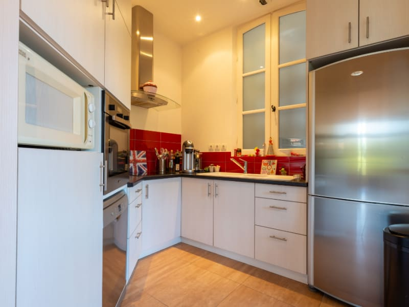 Venta  casa Hyeres 1248000€ - Fotografía 7