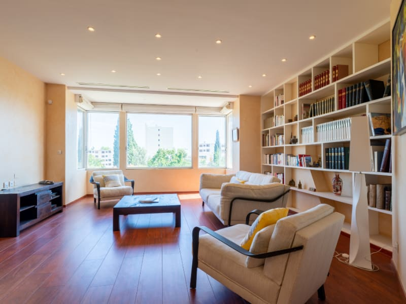 Venta  casa Hyeres 1248000€ - Fotografía 8