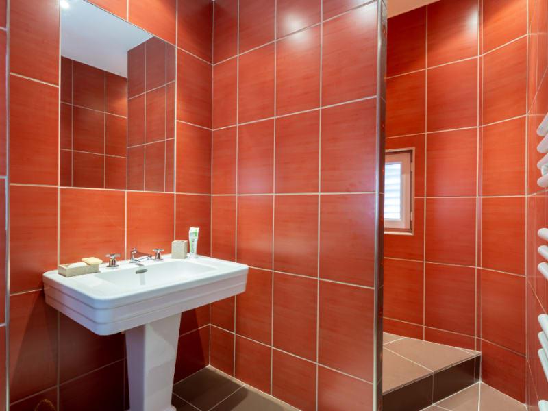 Venta  casa Hyeres 1248000€ - Fotografía 14