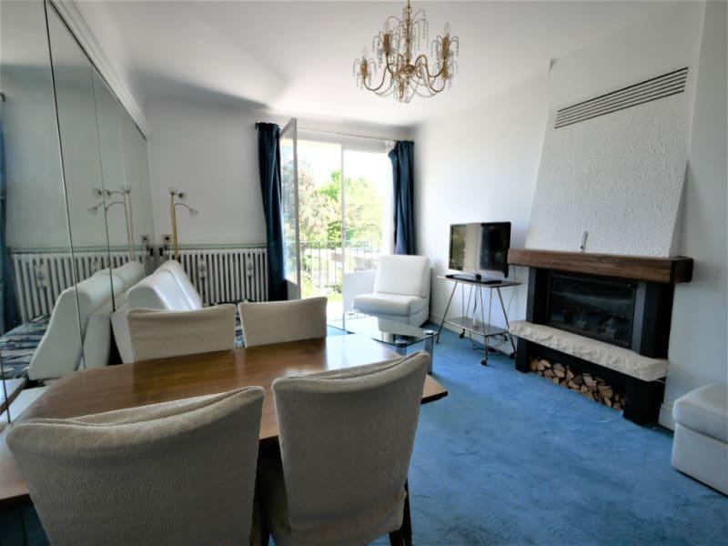 Verkauf wohnung Garches 273000€ - Fotografie 2