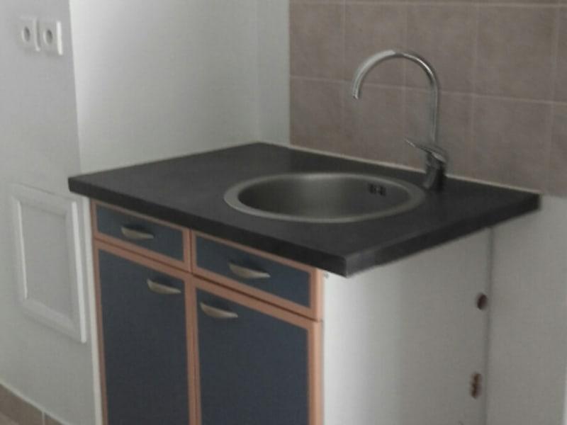 Location appartement Massy 865€ CC - Photo 2