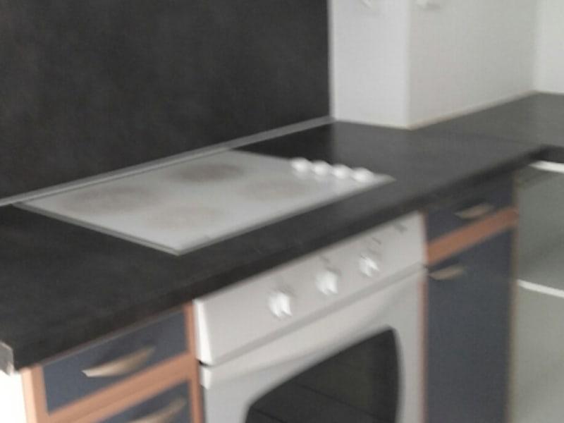 Location appartement Massy 865€ CC - Photo 3