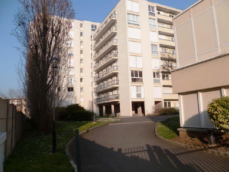 Vermietung wohnung Maisons-alfort 535€ CC - Fotografie 1