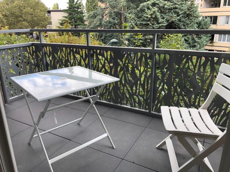 Rental apartment Alfortville 1350€ CC - Picture 3