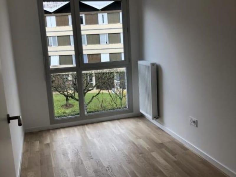 Rental apartment Alfortville 1350€ CC - Picture 5