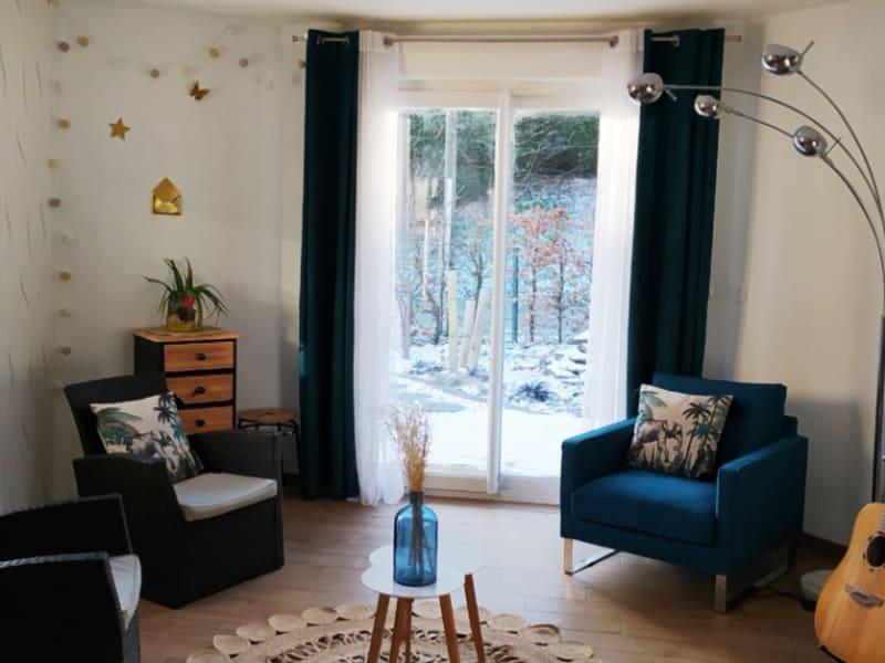 Sale house / villa Seninghem 204360€ - Picture 3